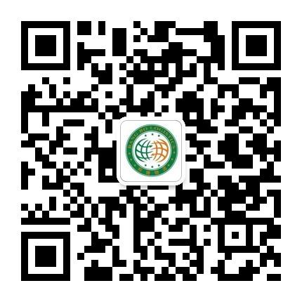 邦博物流承接竞博jboapp至全国各地整车零担货物运输,天天发车!